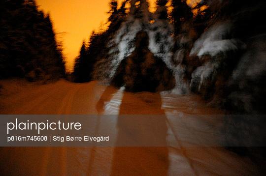 p816m745608 von Stig Børre Elvegård