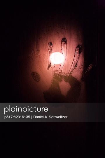 Beleuchtung - p817m2016135 von Daniel K Schweitzer