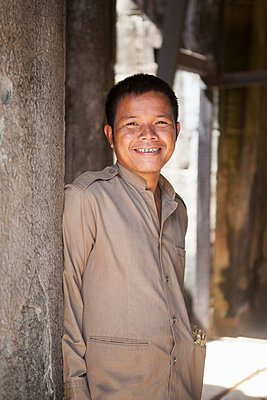 p429m983357f von Fang Zhou