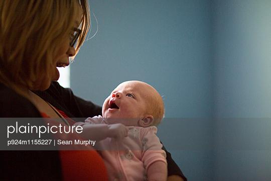 p924m1155227 von Sean Murphy