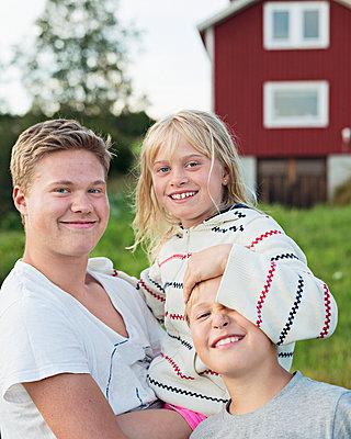 p312m993223f von Johan Willner