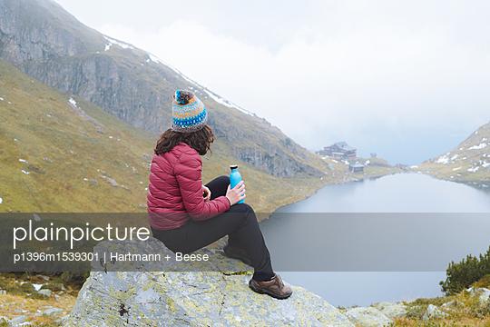 p1396m1539301 by Hartmann + Beese