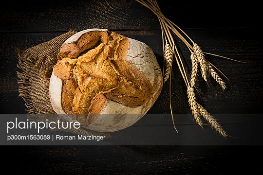 p300m1563089 von Roman Märzinger