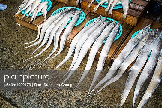 p343m1090173 von Dan (Sang Jin) Chung