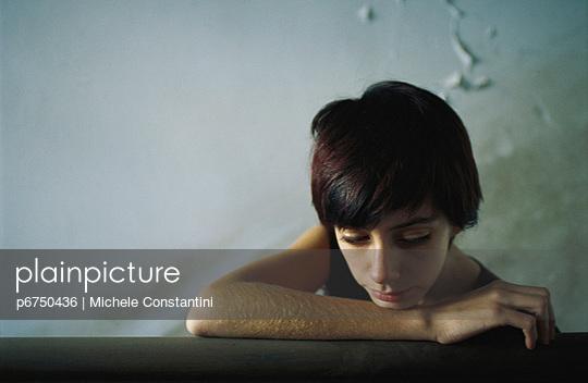 p6750436 von Michele Constantini