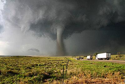 p429m935297 von Jason Persoff Stormdoctor