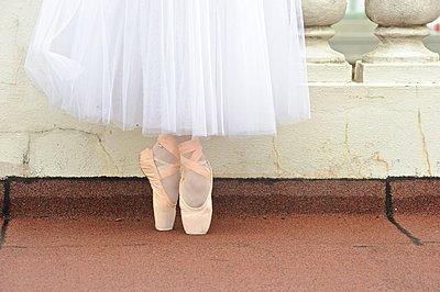 National Ballet of Panama. - p1403m1534111 by Kike Calvo