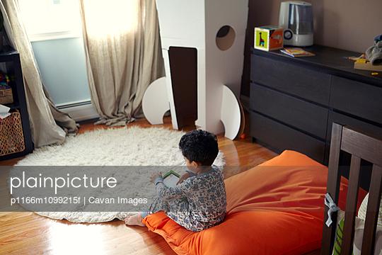 p1166m1099215f von Cavan Images