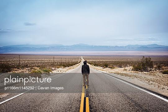 p1166m1145292 von Cavan Images