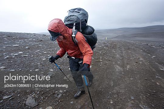 p343m1089651 von Christopher Herwig