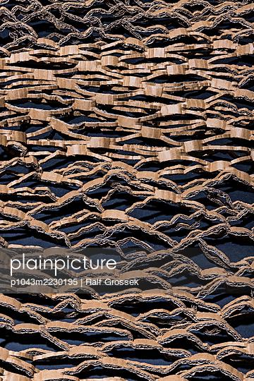 Perspektive - p1043m2230195 von Ralf Grossek