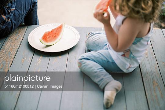 p1166m2190812 von Cavan Images