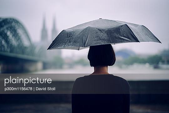 p300m1156478 von David Stoll
