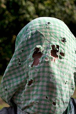 Monster - p5960089 von Ariane Galateau