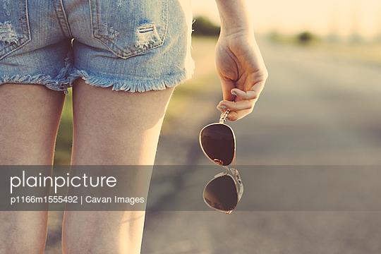 p1166m1555492 von Cavan Images