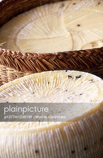 p1377m1235199 von Matteo Carassale
