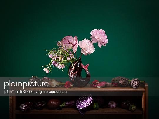 p1371m1573799 von Virginie Perocheau