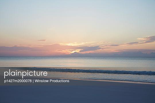 p1427m2000078 von Winslow Productions