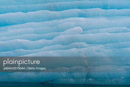 p924m2075044 von Delta Images