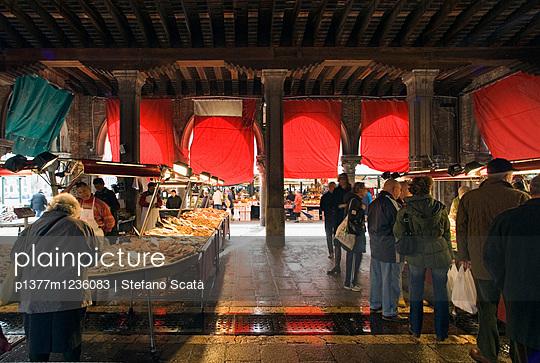 p1377m1236083 von Stefano Scatà