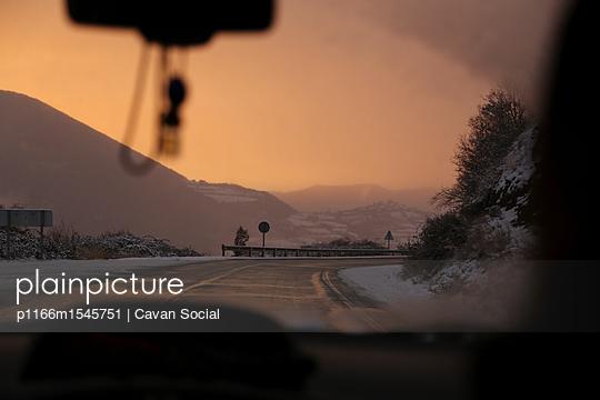 p1166m1545751 von Cavan Social