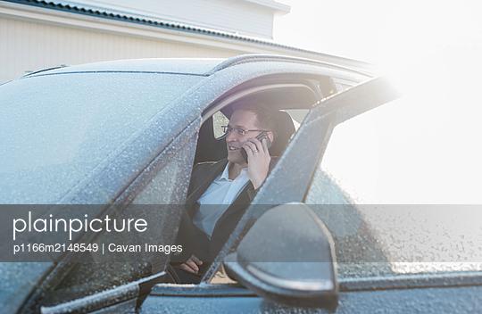 p1166m2148549 von Cavan Images