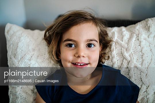 p1166m2148695 von Cavan Images