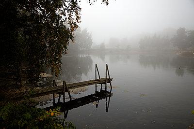 Sweden - p972m1333467 by Björn Keller