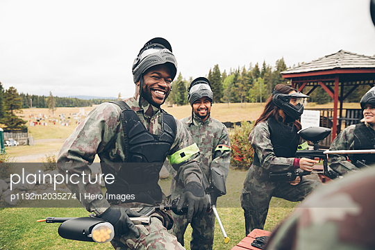 p1192m2035274 von Hero Images