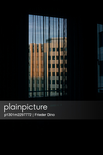 Window view - p1301m2297772 by Delia Baum