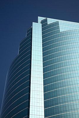 High office building - p8050041 by C. Schmidt