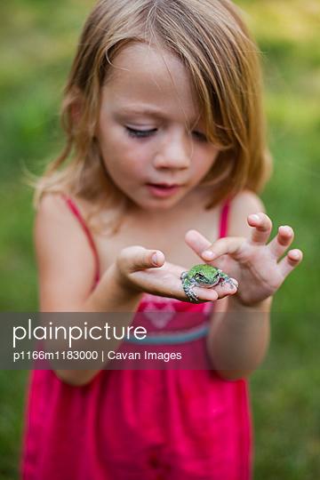 p1166m1183000 von Cavan Images