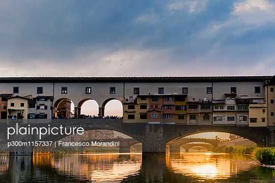 p300m1157337 von Francesco Morandini