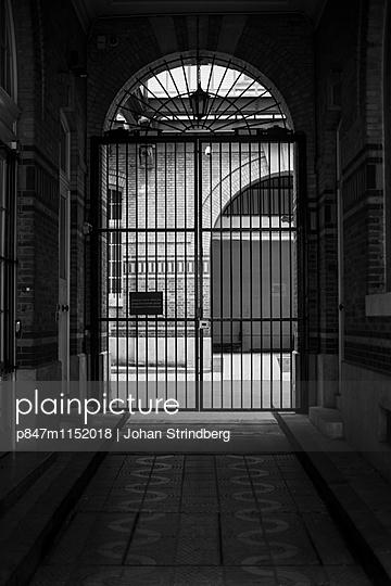p847m1152018 von Johan Strindberg
