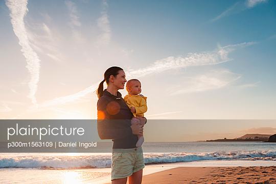 p300m1563109 von Daniel Ingold