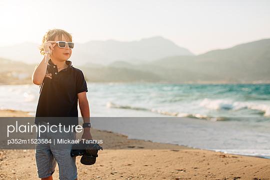 p352m1523584 von Mickael Tannus