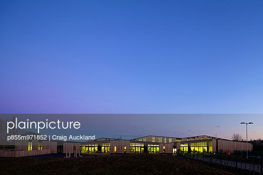 p855m971852 von Craig Auckland