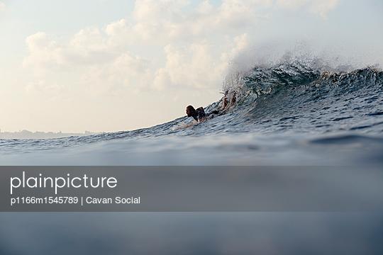 p1166m1545789 von Cavan Social
