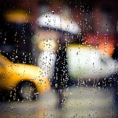 New York City - p946m694749 by Maren Becker