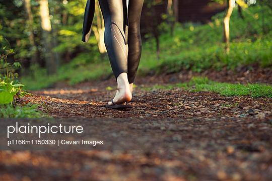p1166m1150330 von Cavan Images