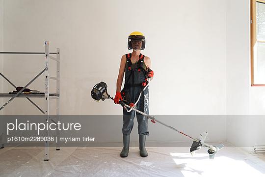 Costume - p1610m2289036 by myriam tirler