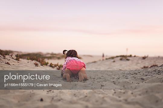 p1166m1555179 von Cavan Images