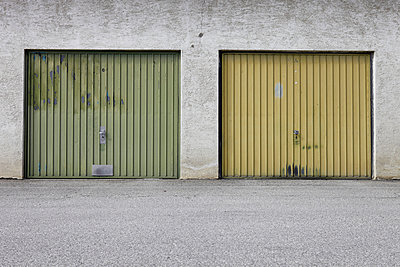 p855m971880 von Rainer Schoditsch