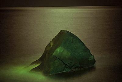 Felsen - p9792012 von Schoplick