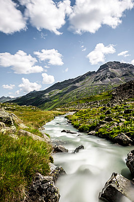 Silvretta - p248m1057086 by BY