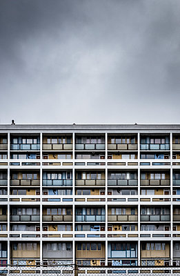Storey - p1256m1144174 by Sandra Jordan