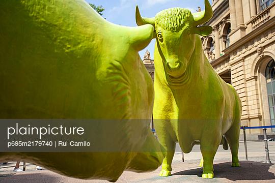 p695m2179740 by Rui Camilo
