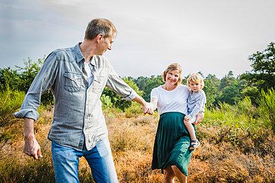 p904m2015501 von Stefanie Päffgen