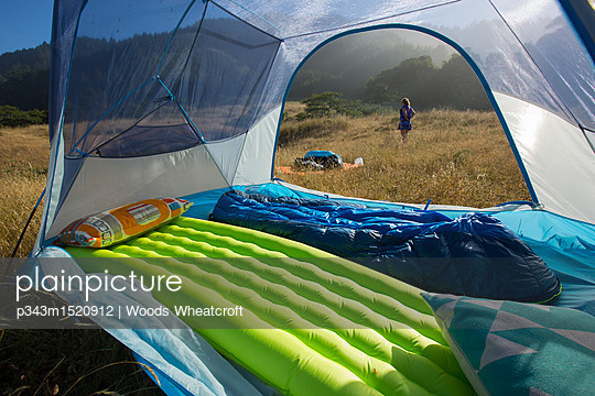 p343m1520912 von Woods Wheatcroft