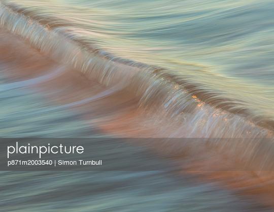 p871m2003540 von Simon Turnbull